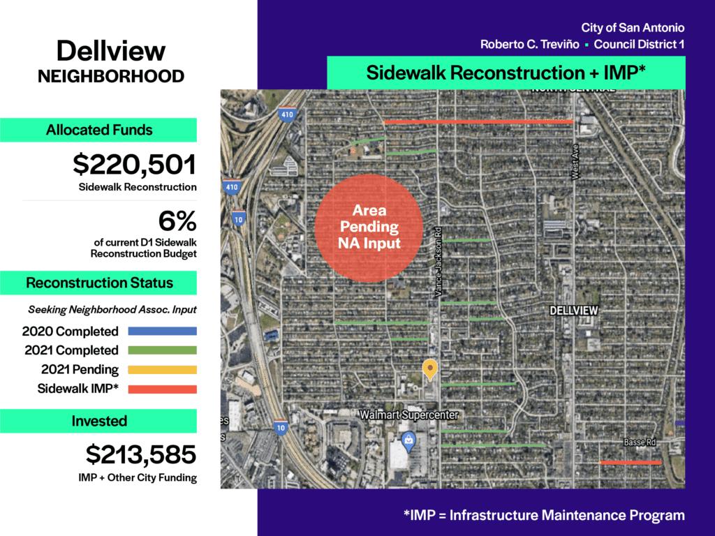 03-17-21_sidewalk-graphics_1-02