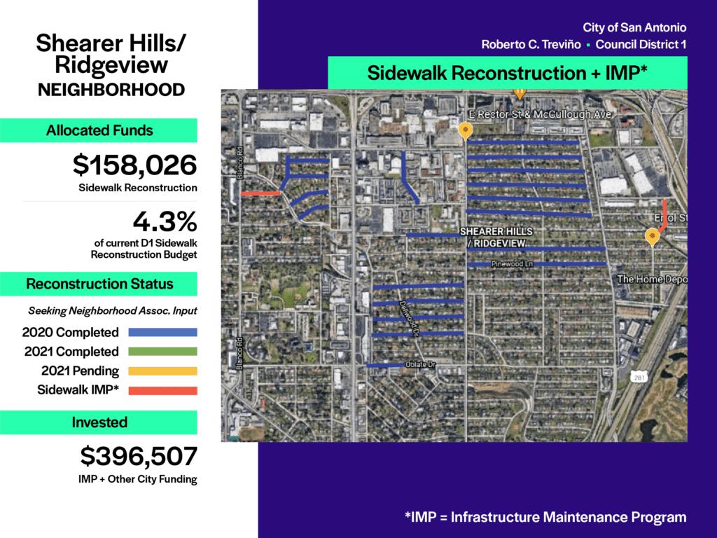 03-17-21_sidewalk-graphics_1-10