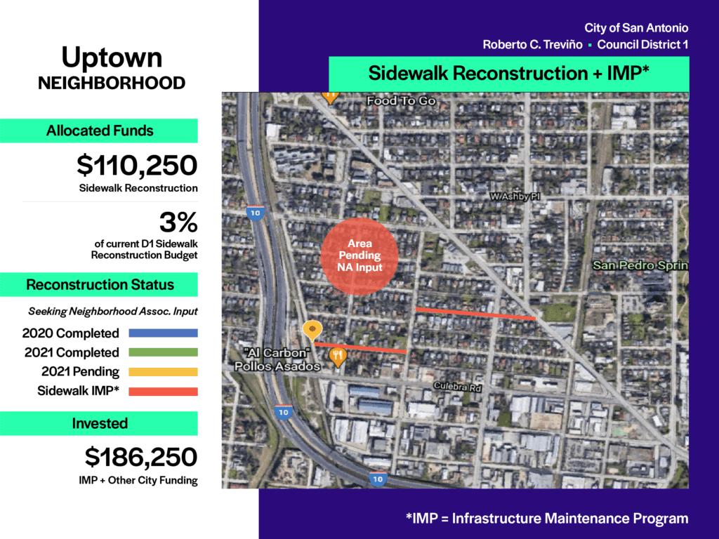 03-17-21_sidewalk-graphics_1-12