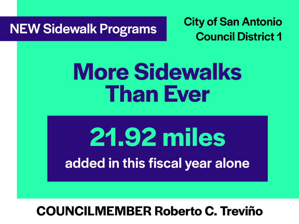 03-17-21_sidewalk-graphics_1-22