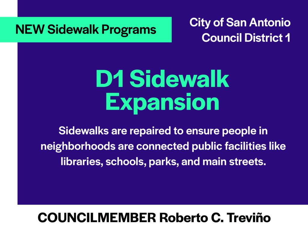03-17-21_sidewalk-graphics_1-23