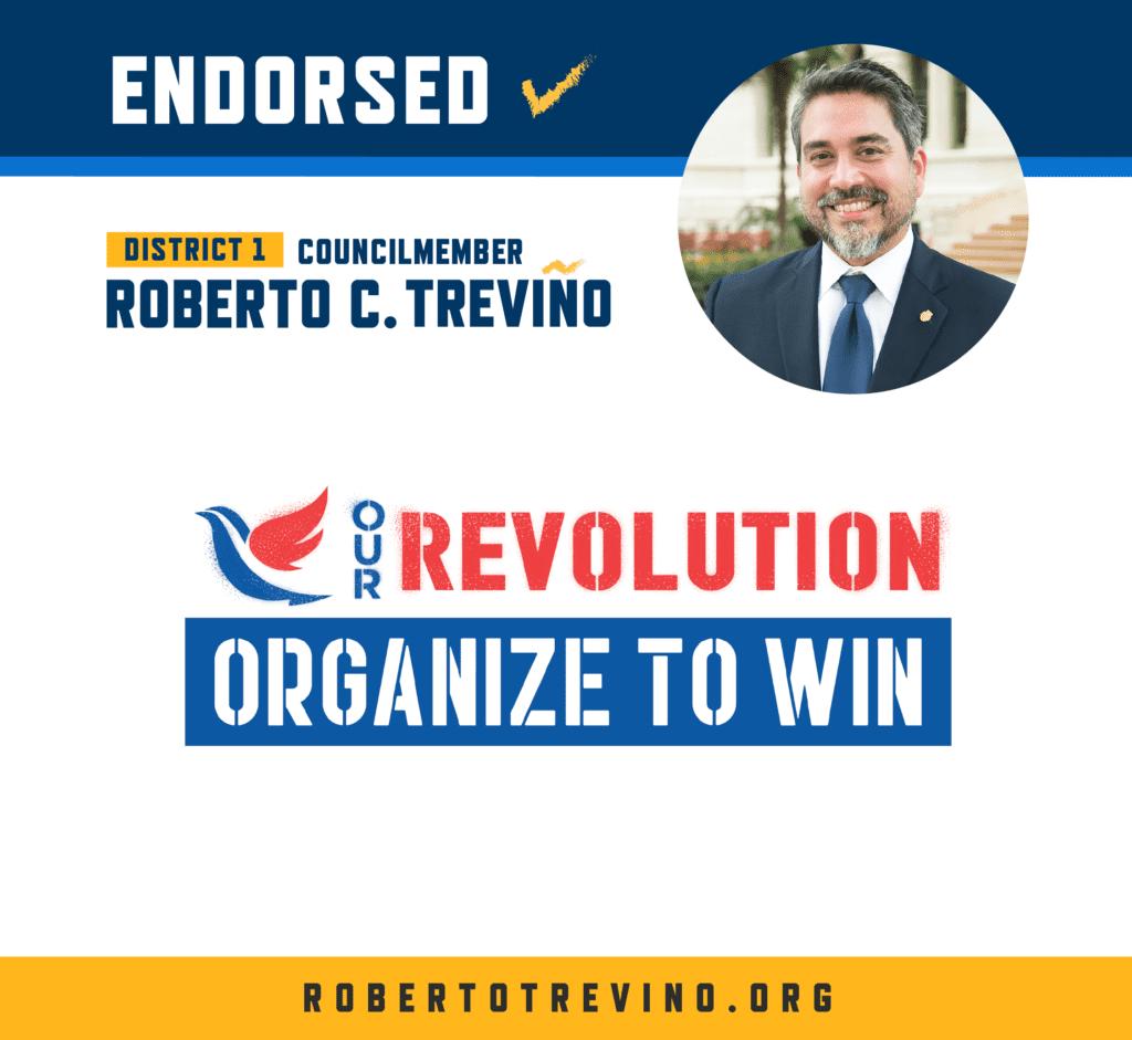 rct_endorsements_our-rev