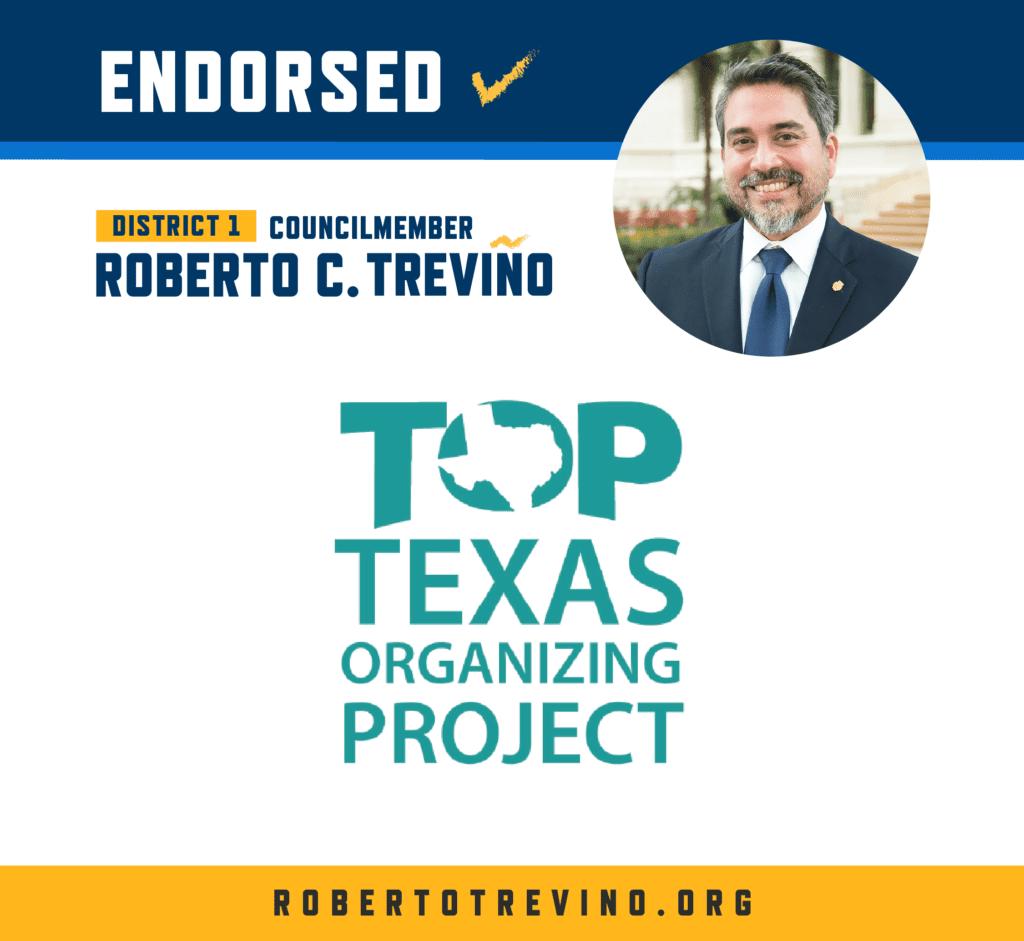 rct_endorsements_top