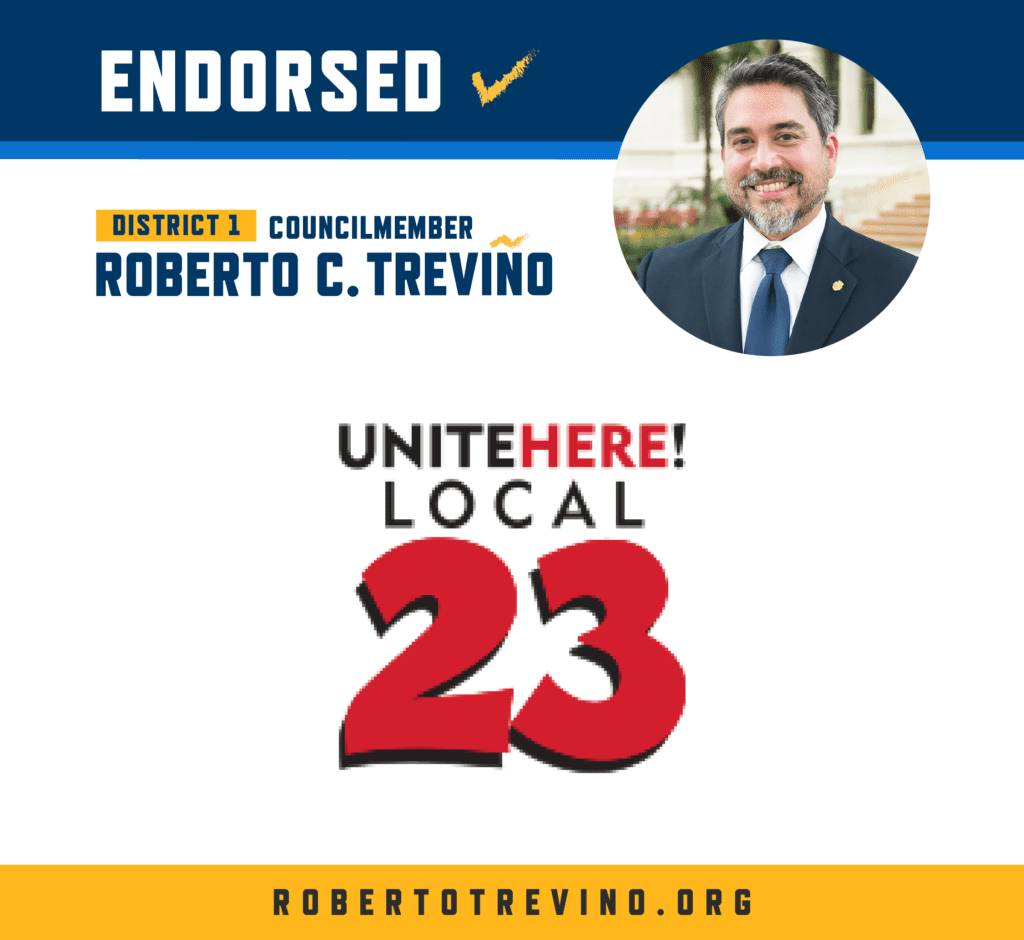 rct_endorsements_unite-here