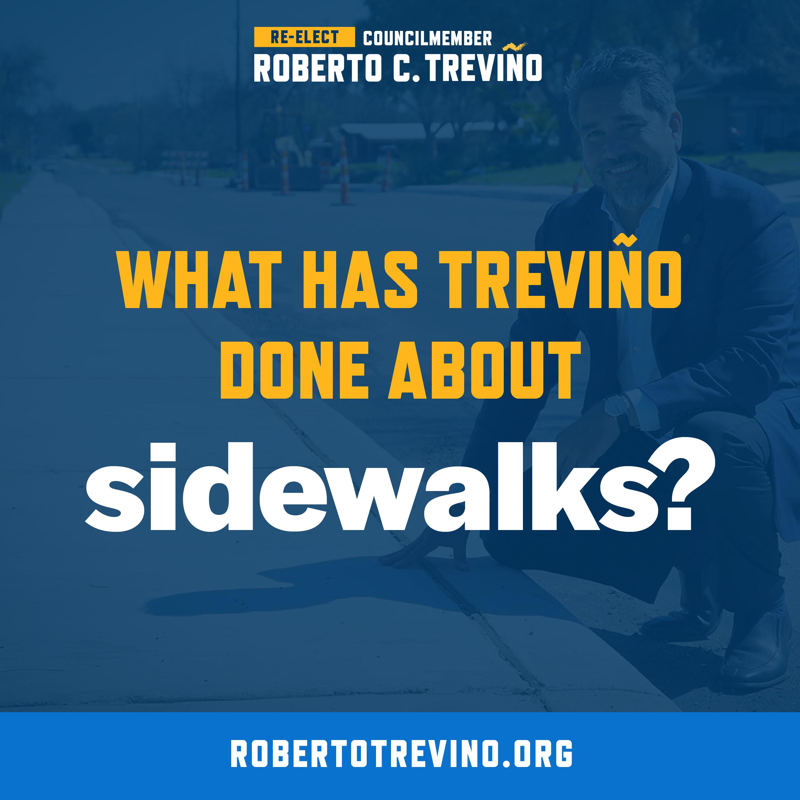 05-07-21_sidewalks-1
