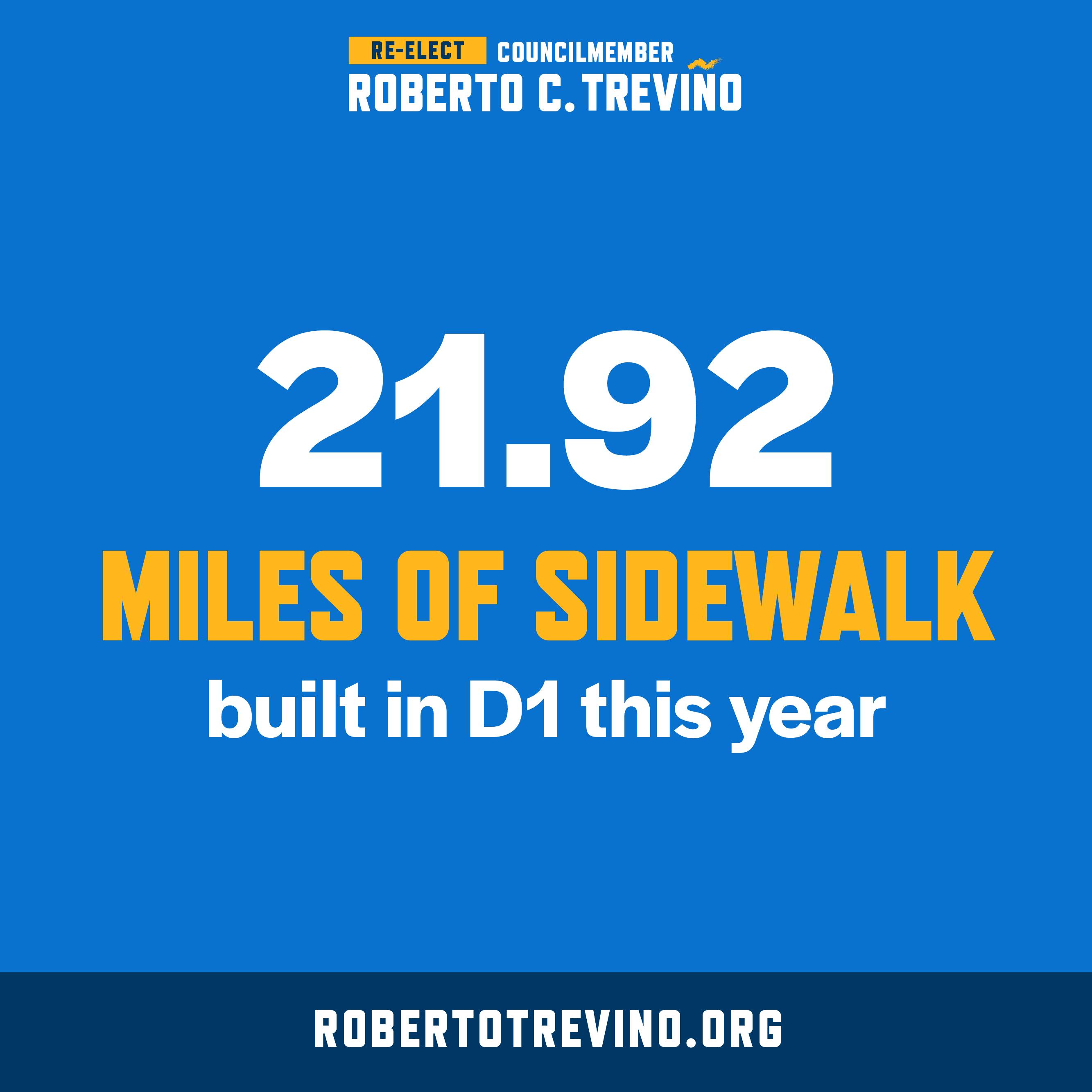 05-07-21_sidewalks-5