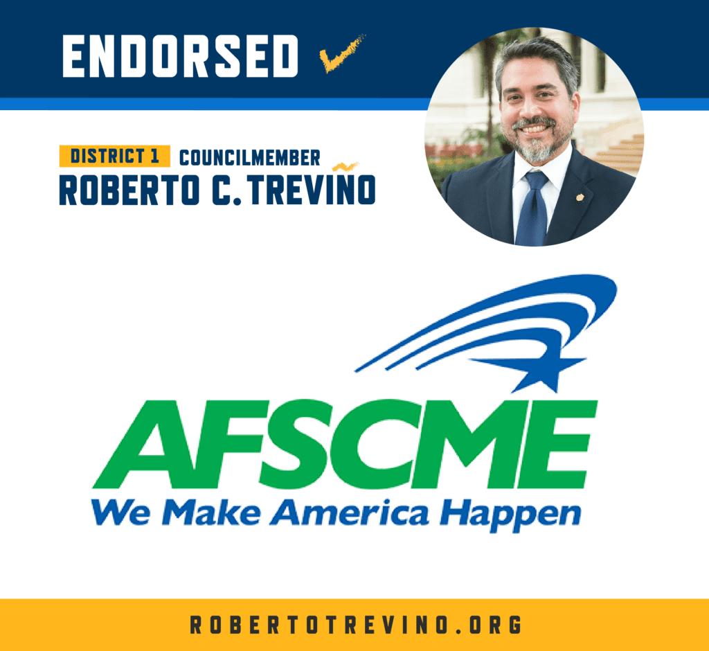 rct_endorsements_afscme