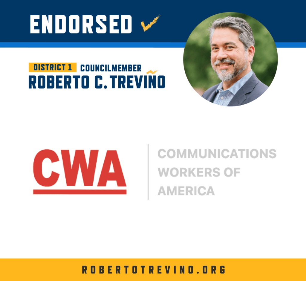 rct_endorsements_cwa