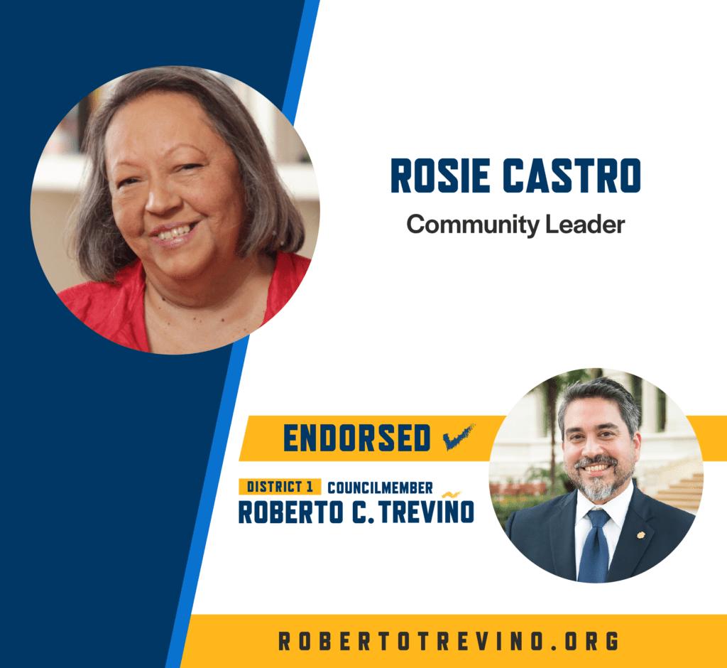rct_endorsements_rosie
